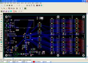 PCB-designing-software