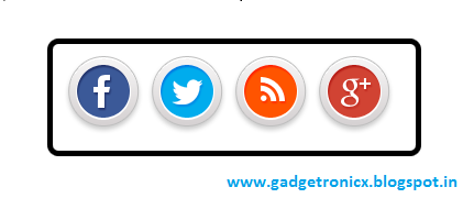 spinning-social-icons-hover-effect