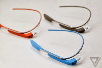 Google-glass-features-anticipated-gadgets-2014