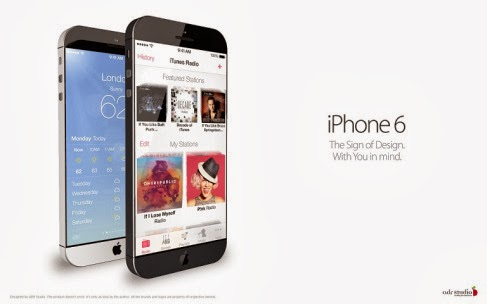 Apple-iphone-6-features-anticipated-gadgets-2014