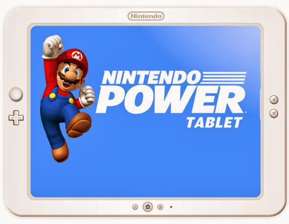 Nintendo-android-tablet-release-anticipated-gadgets-2014