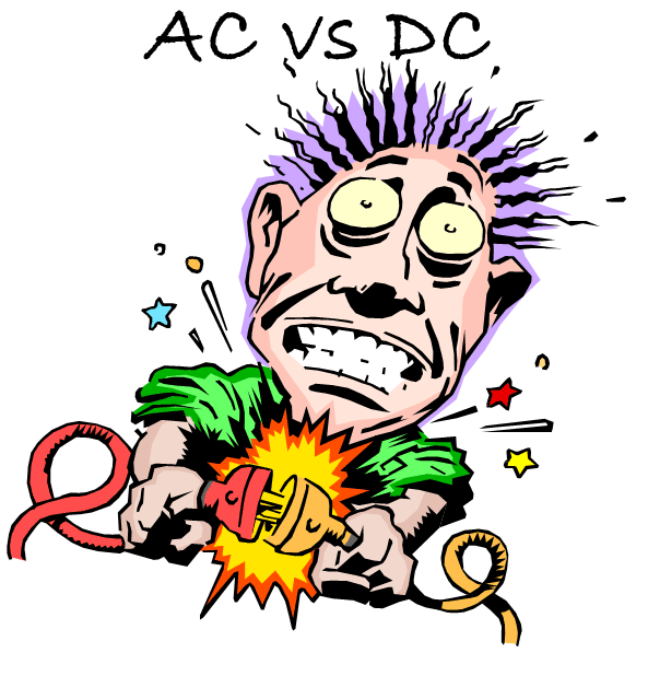 AC-vs-DC-which-dangerous-to-humans