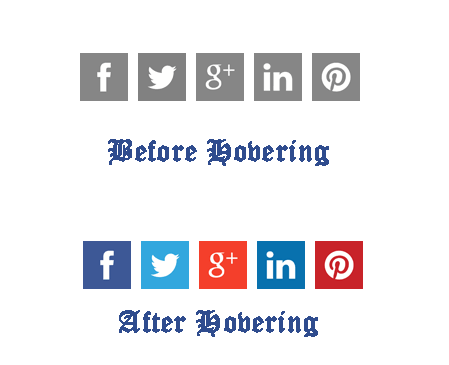 social-media-icons-rollover-effect