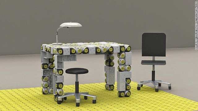 self-building-robot-furniture-roombots