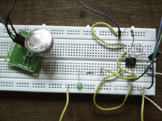 complete-setup-light-activated-switch-ldr-ic555