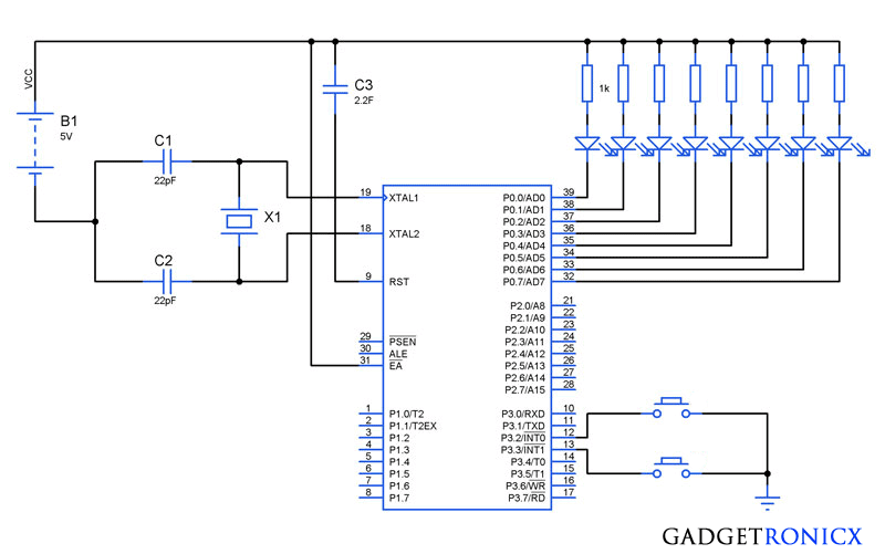 programming-external-hardware-interrupts-in-8051-microcontroller