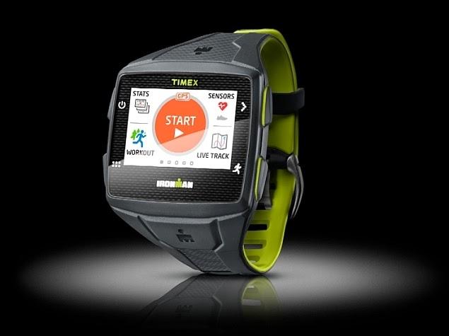 standalone-smartwatch-ironman-one-gps+-timex