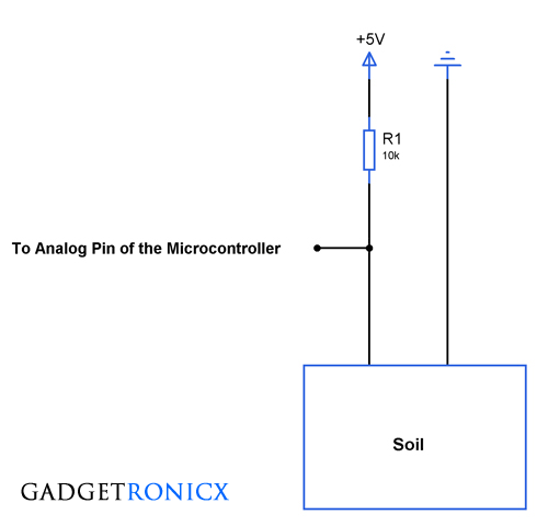 soil-moisture-sensor-using-two-wires