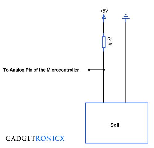 soil-moisture-sensor-using-two-wires