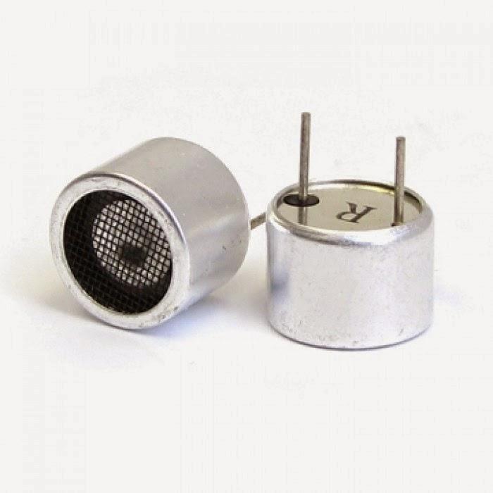 ultrasonic-transducer