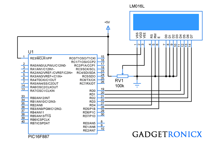 4-bit-lcd-programming-pic-microcontroller-interfacing