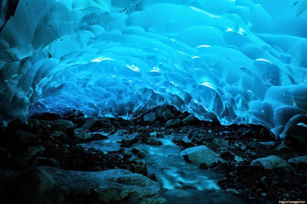 ice-cave-cool-image-flip-hover-effect-css-html