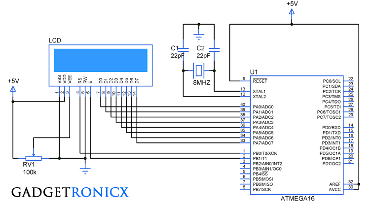 custom-character-lcd-interface-avr-microcontroller