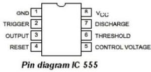 pin-diagram-configuration-Ic-555