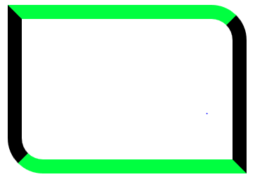 Colored frames for pictures using CSS and HTML - Gadgetronicx