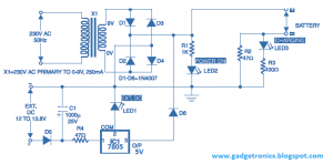 dual-input-battery-charger-circuit