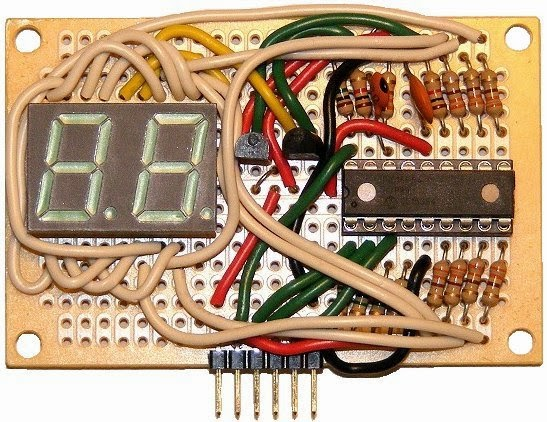 two-2-digit-counter-circuit-7-segment-ic-4026