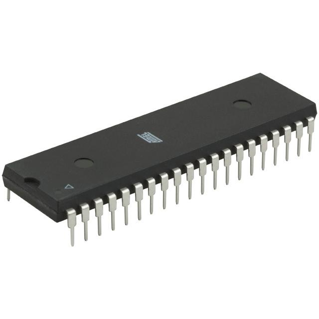 atmel-basics-of-8051-microcontroller-programming-basics