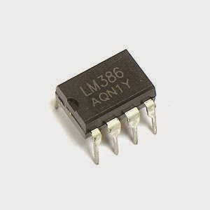 audio-amplifier-ic-lm386