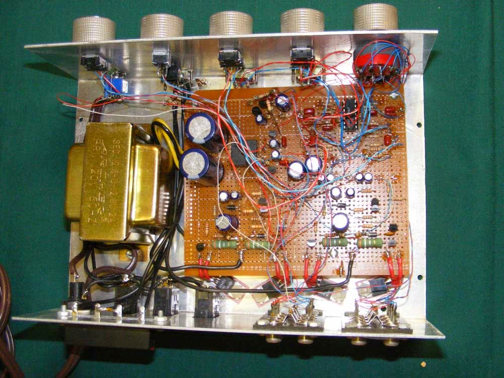 stereo-amplifier-wiring-picture