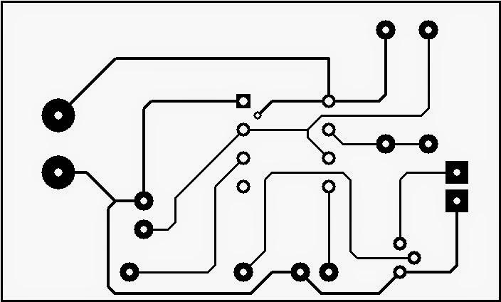 ultrasonic-bottom-copper-pcb