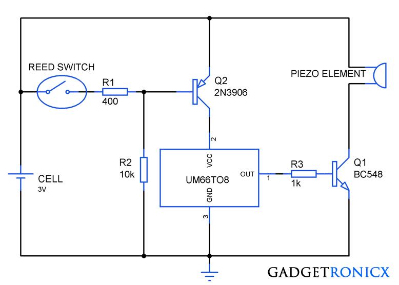 make-diy-musical-greeting-card-circuit-diagram