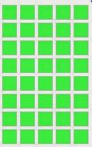 lcd-pixel